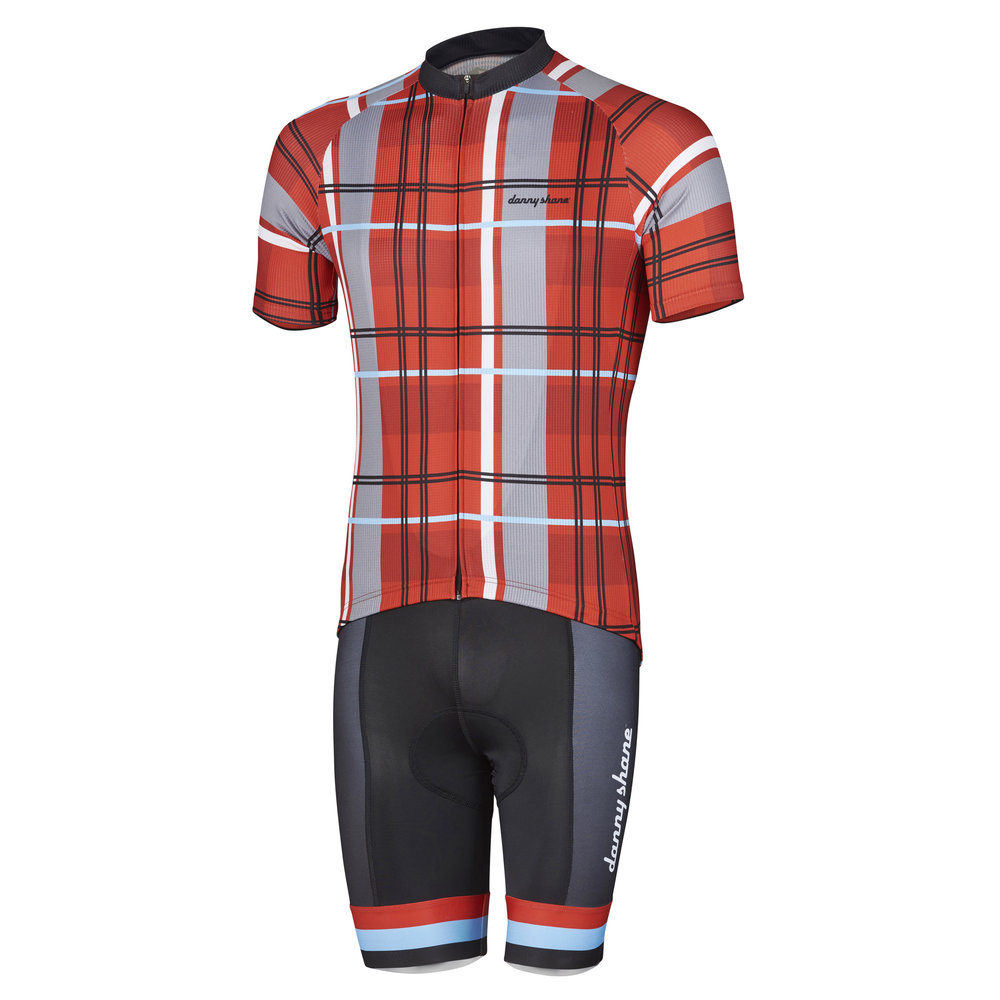Red Tornado  Plaid Jersey_06.jpg