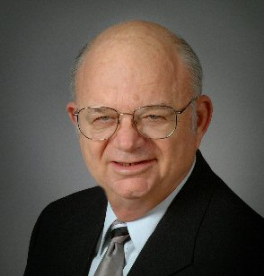 Dr. William R. Klemm