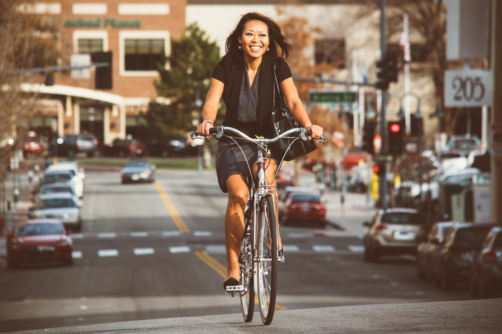 cute-bicycle-commuter.jpg