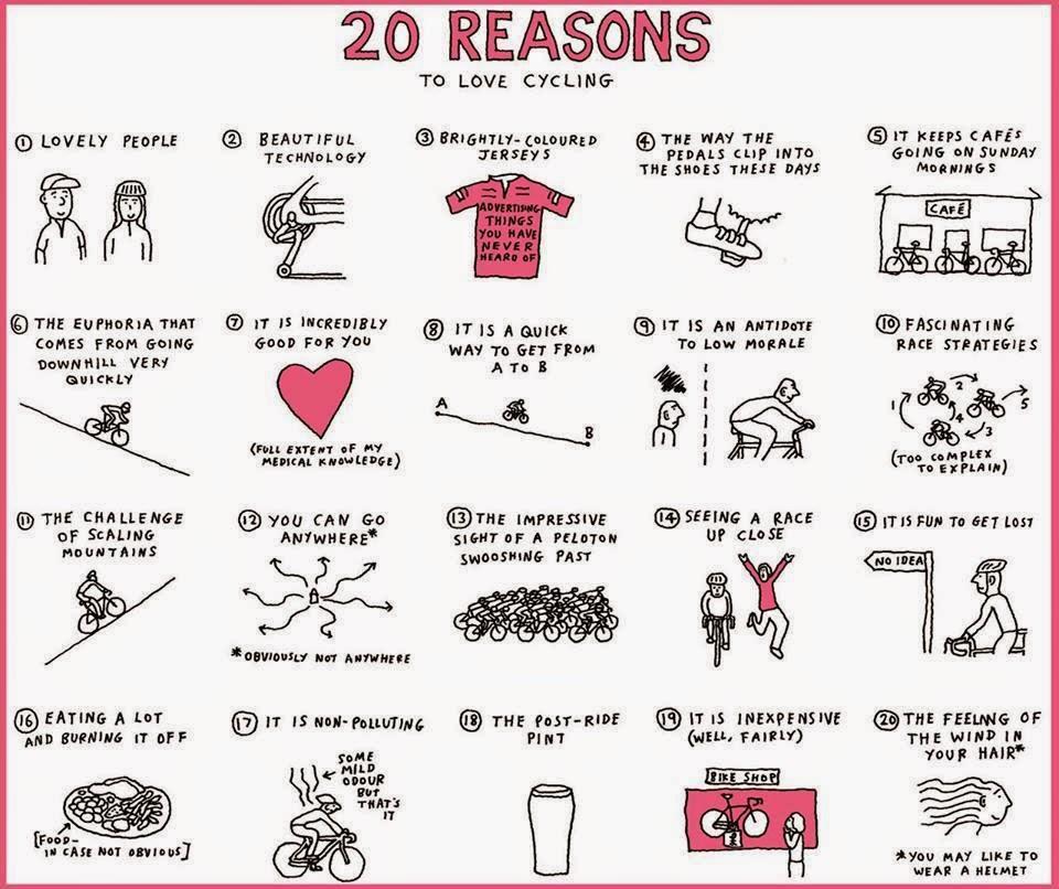 20-reasons-to-love-cycling.jpg