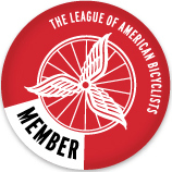 american-bicyclist-league-business-member.jpg