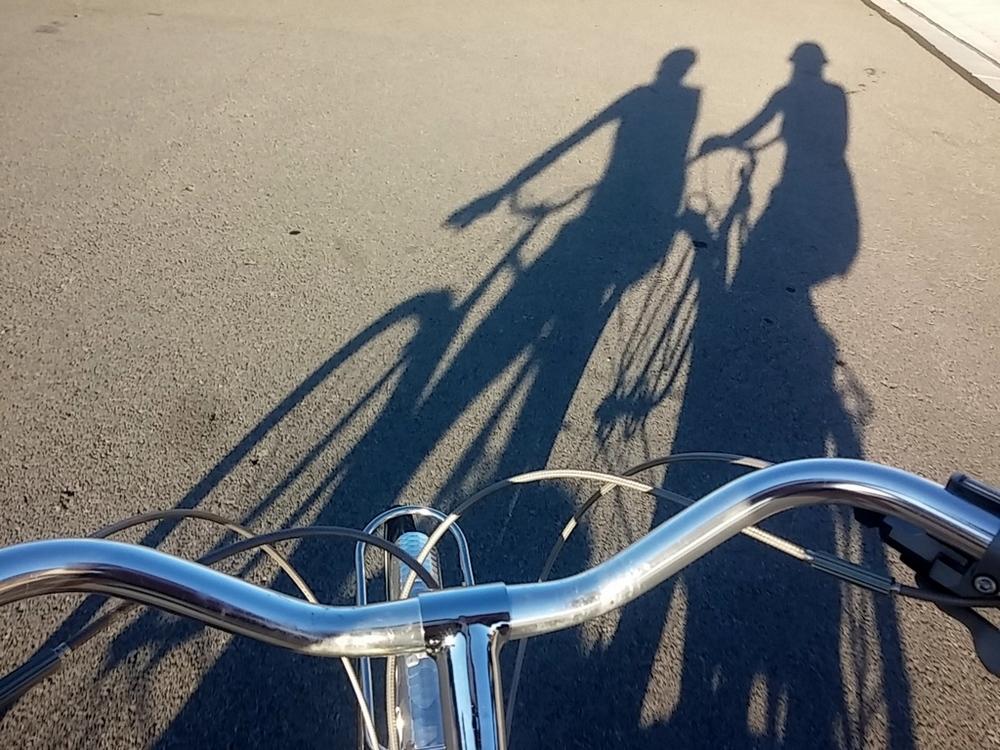 shadows-of-people-bicycling.jpg