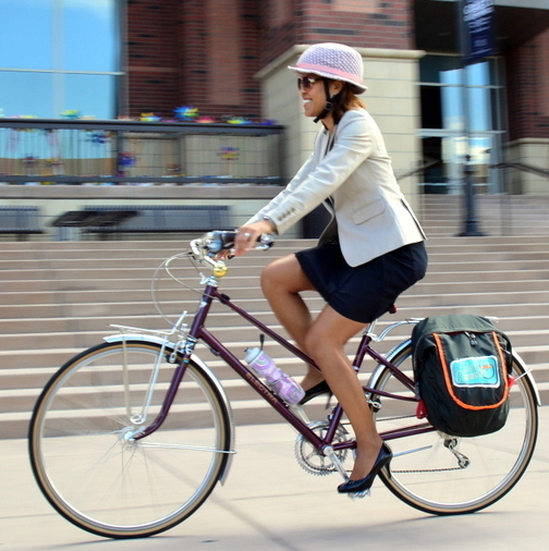 cute-bicycle-commuter.jpg