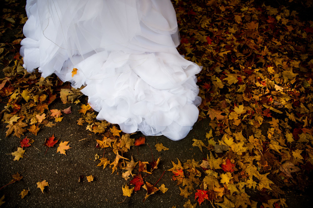 autumnlove07.JPG