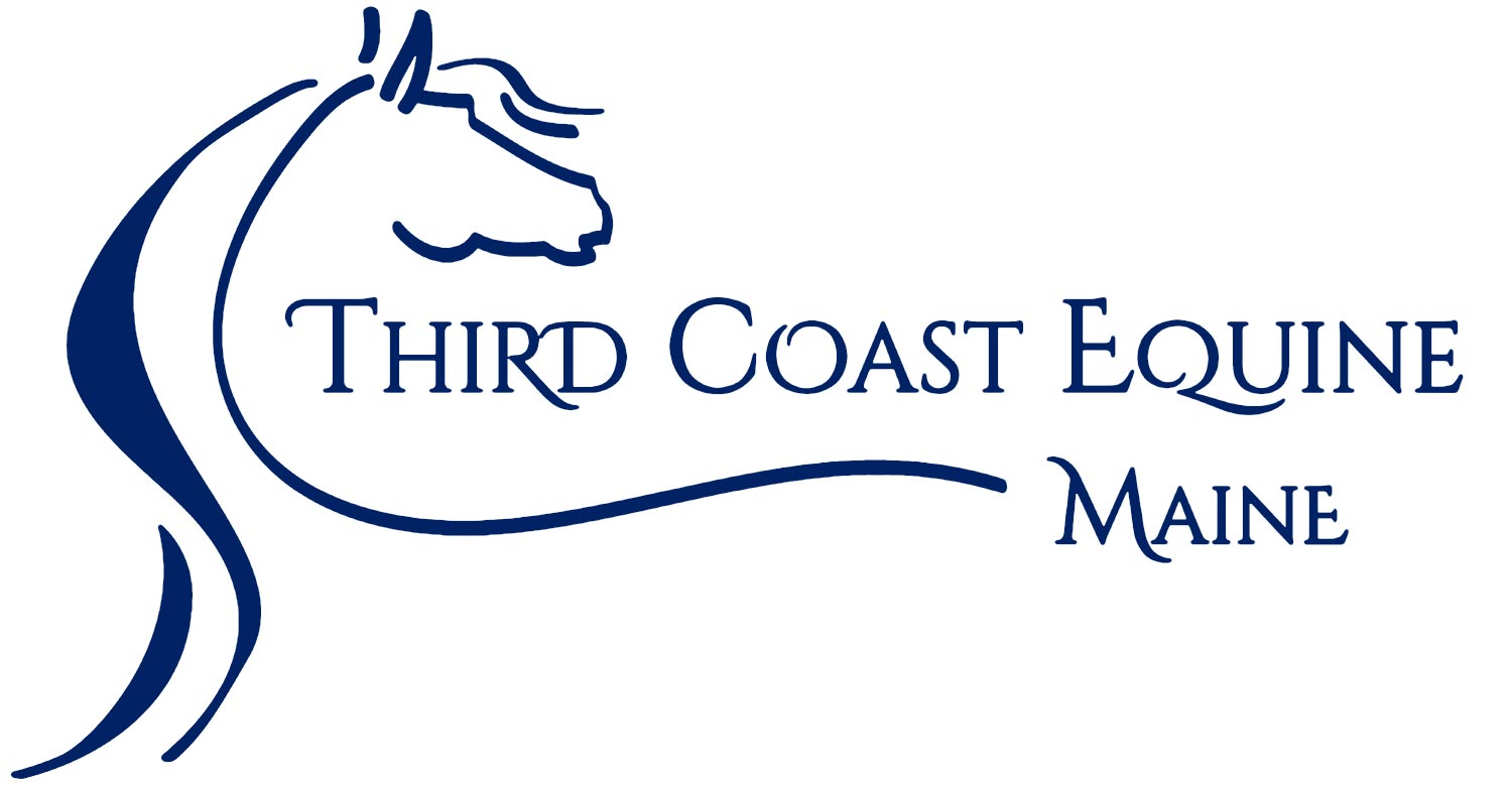Third Coast Equine