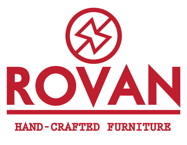 Rovan Hand-Crafted Furniture
