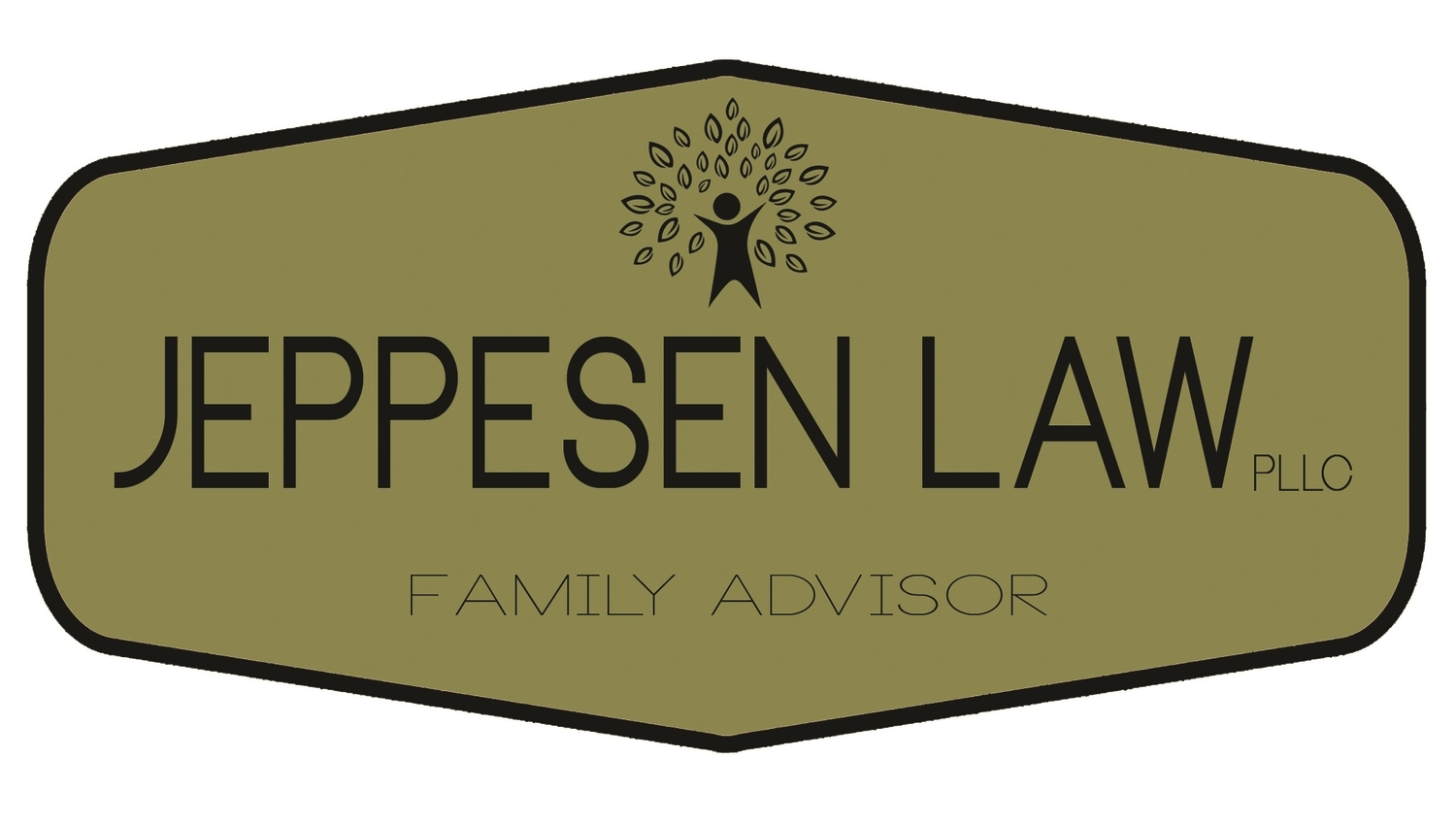 Jeppesen Law