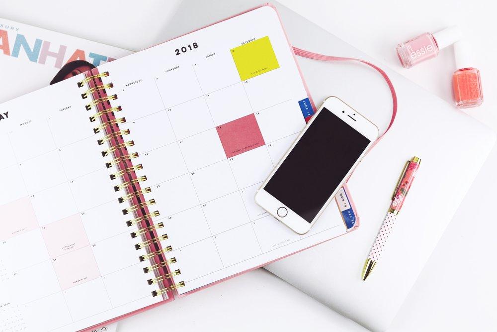 1_Calendar Photo.jpg