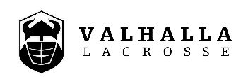 Valhalla Lacrosse Club - home of Valhalla Fall Invitational & the Valhalla Summer Invasion