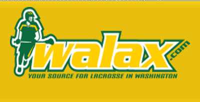 WA Lacrosse Foundation - Home of Space Needle Shootout & the Summer Solstice Shootout
