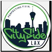 CitySide Lacrosse Club