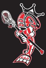 SeaTown Kings Lacrosse Club