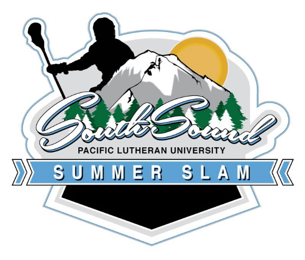South Sound Summer Slam  -  a premier lacrosse tournament in the Northwest