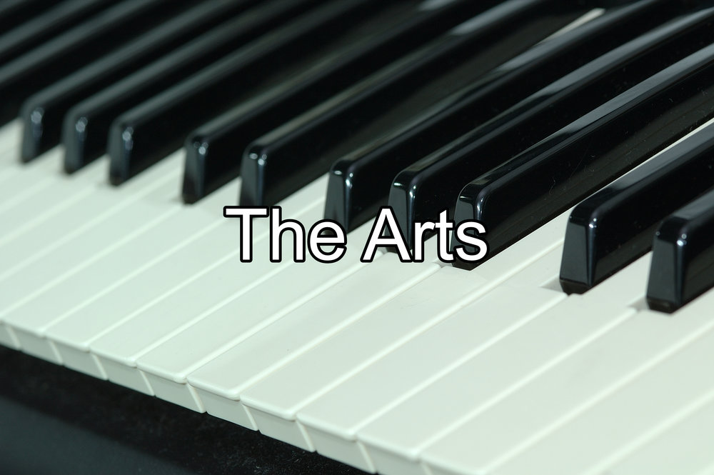 Arts Cover.jpg