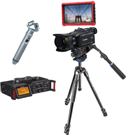 G40 Tranparent Camera Setup.png