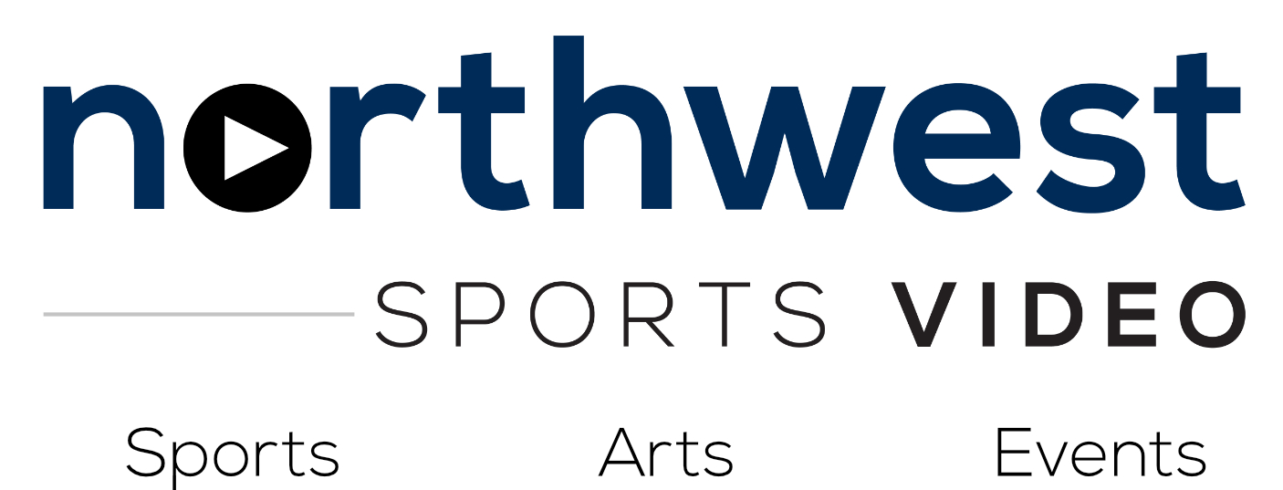 Northwest Sports Video