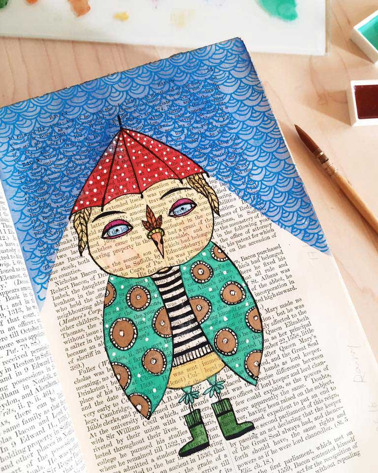 rainy-book-page-painting-eve-devore2-30.jpg