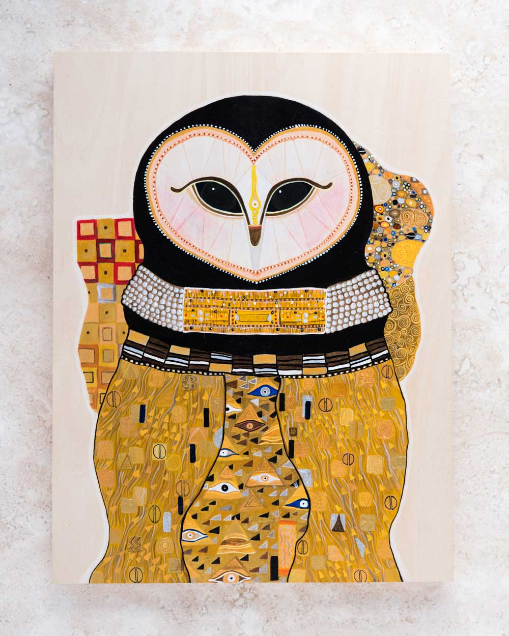 owl_in_gold_painting_wood_panel_eve_devore.jpg