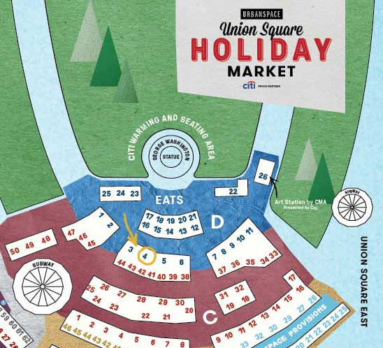 Eve-Devore-Union-Square-Holiday-Market.jpg