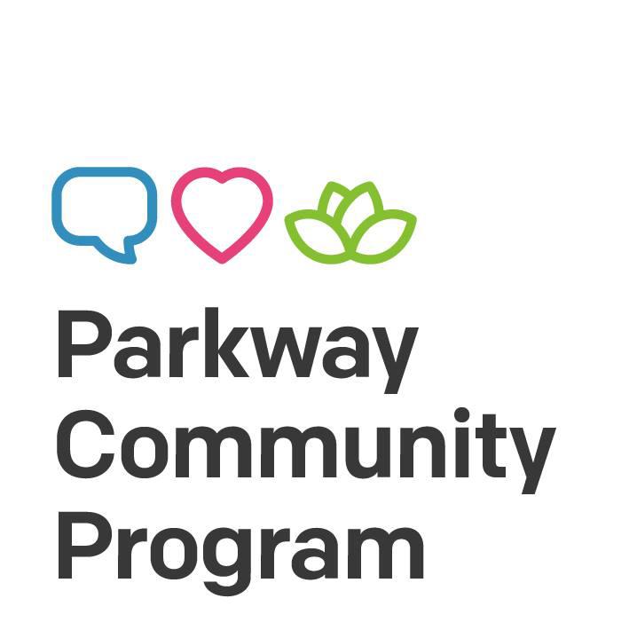 Parkway Community Logos.jpg