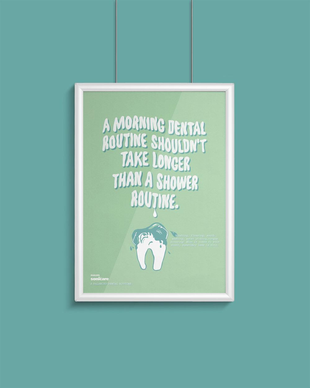 ShowerRoutine.jpg