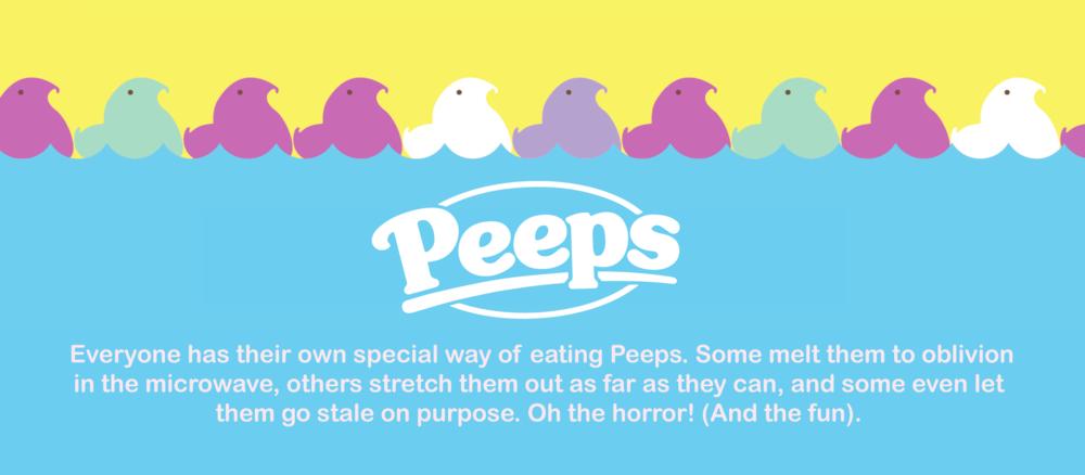 Peeps slide-01.png