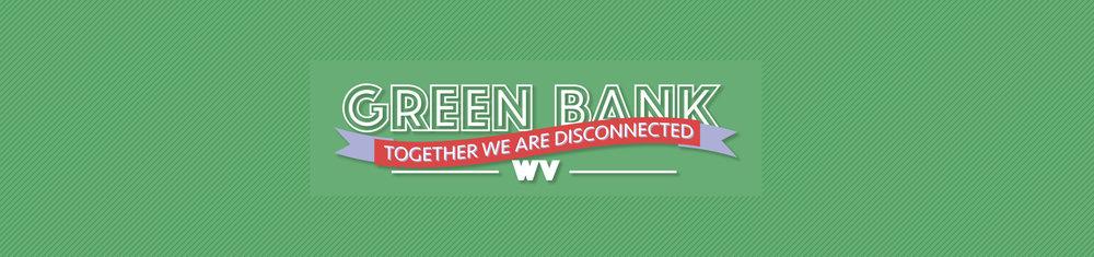 Green bank banner.jpg