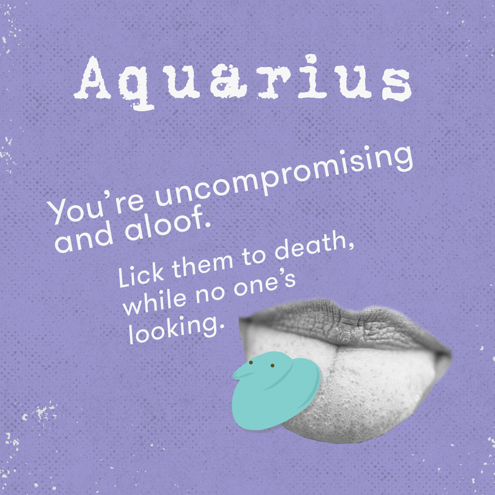 aquarius.png