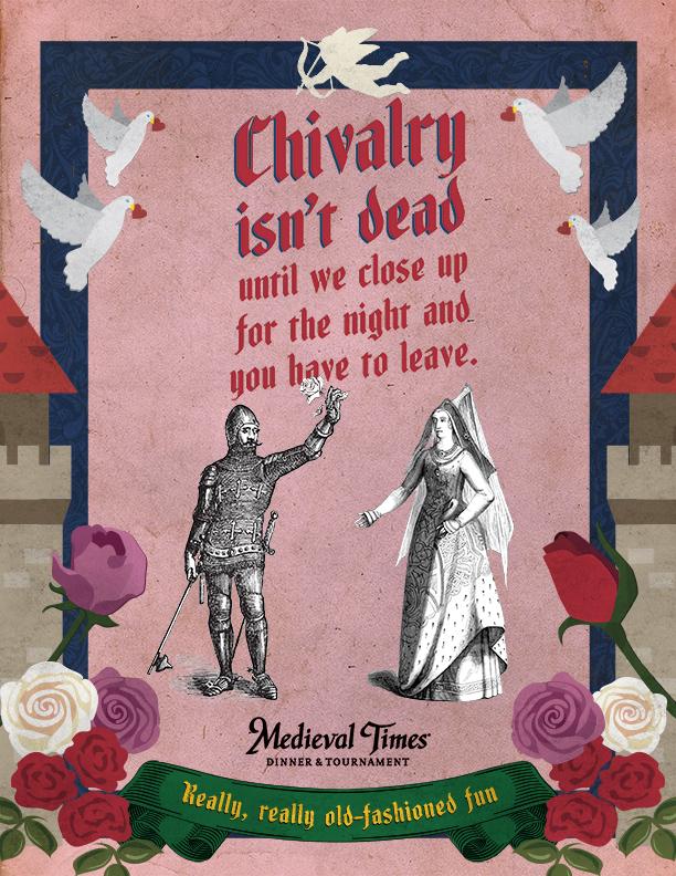 mt-print-chivalry.jpg