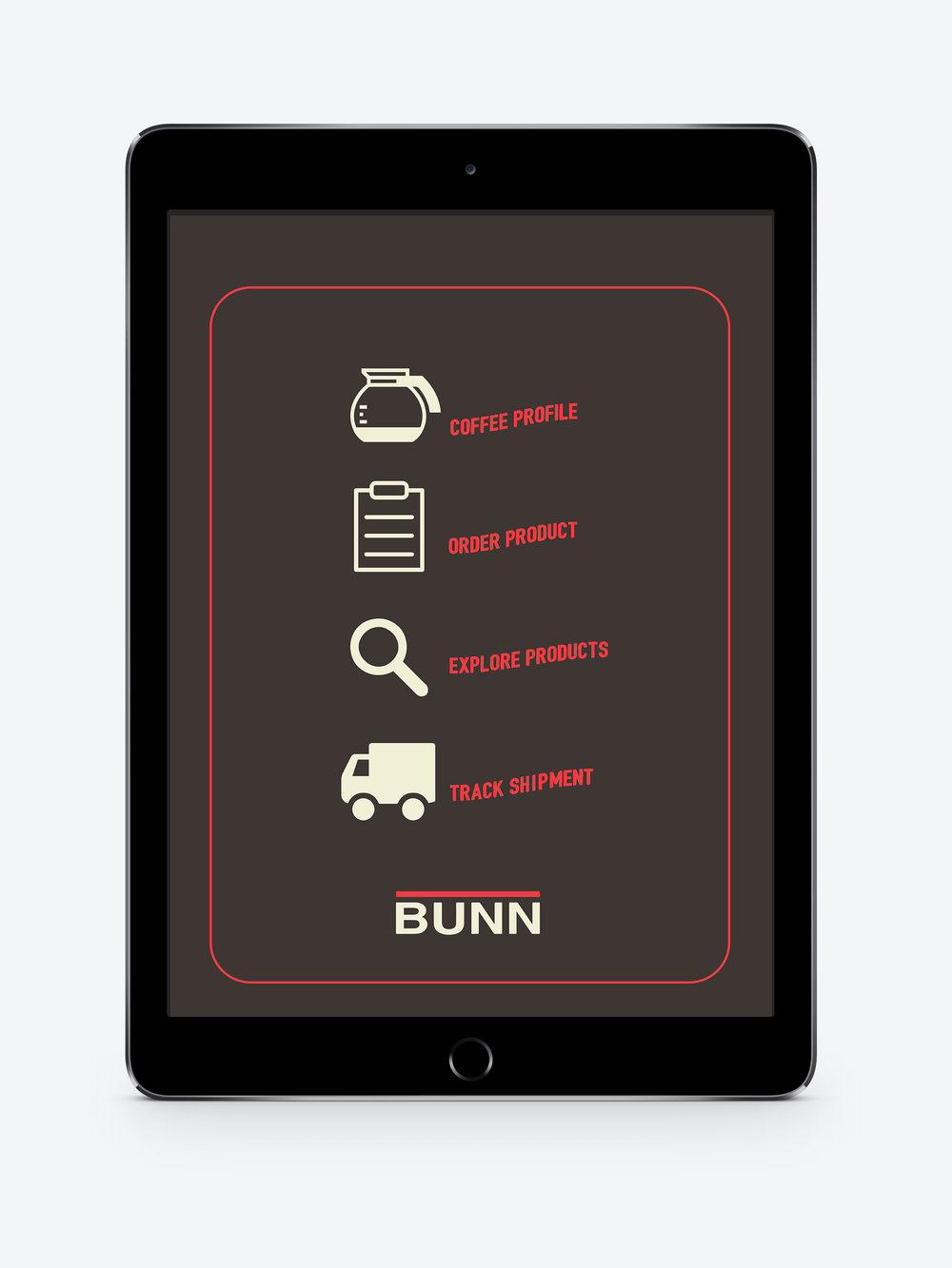 Bunn_Ipad_screen3.jpg