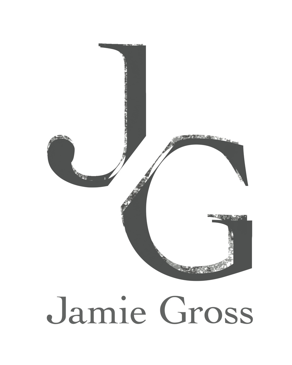 Jamie Gross