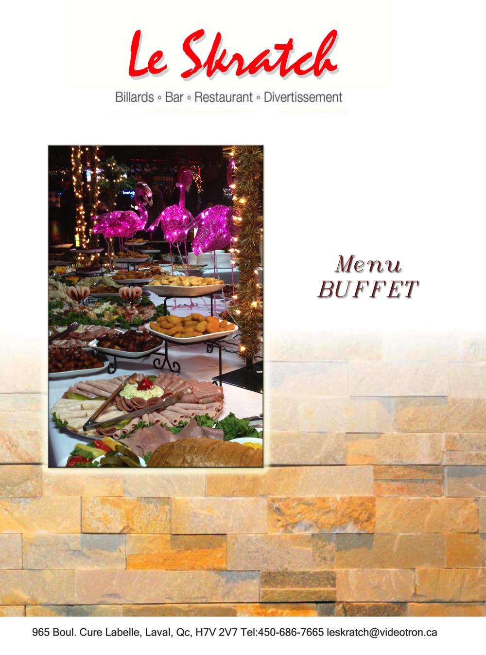 buffet_2014-1.jpg