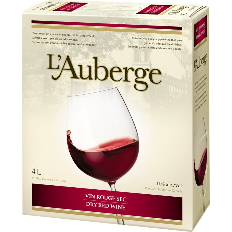 Auberge Red.jpeg