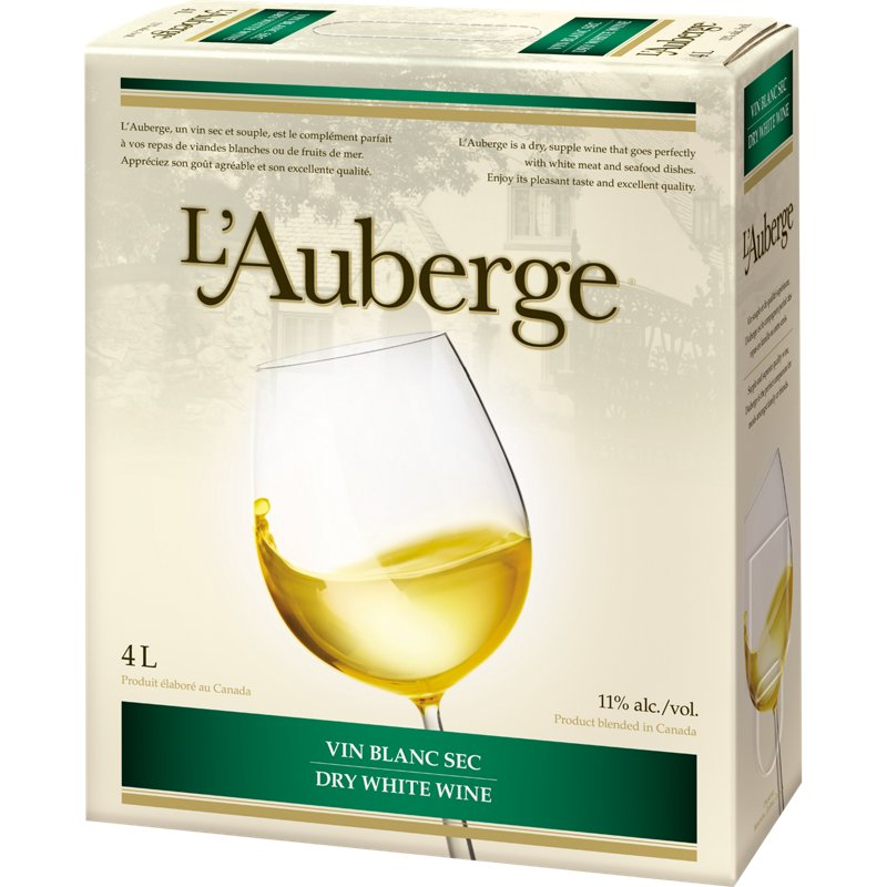 Auberge White.jpeg
