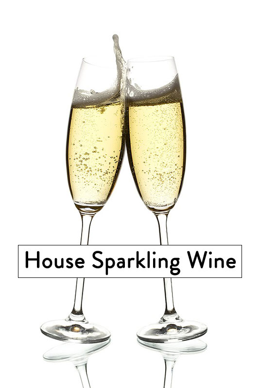 house-sparkling-wine.jpg