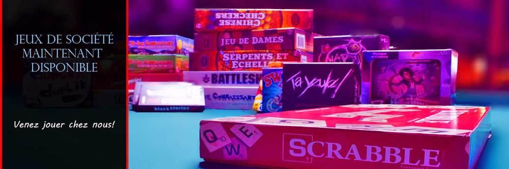 boardgames-french-web-banner.jpg