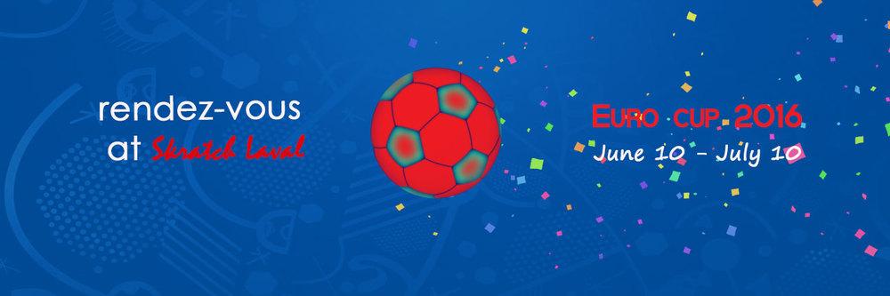 eurocup2016english.jpg