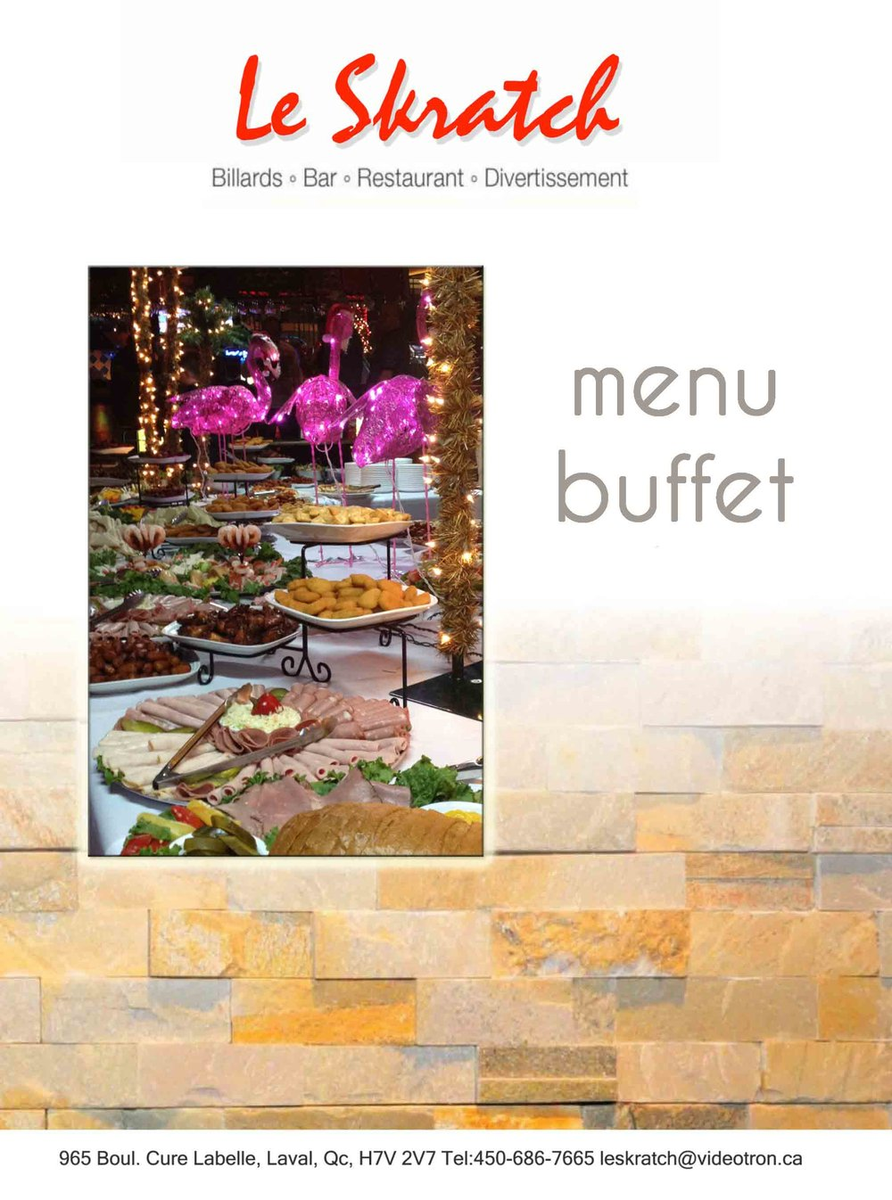 buffet-cover.jpg