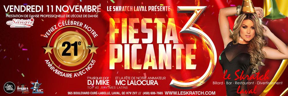 banner_fiesta_picante.jpg
