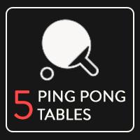ping-pong.png