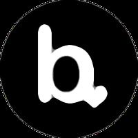 bloglovin-black.png
