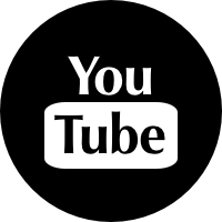 youtube-black.png