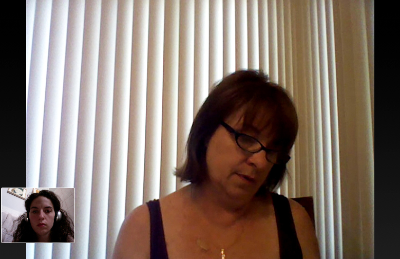 2011-08-6 at 10.15.15 AM  2011