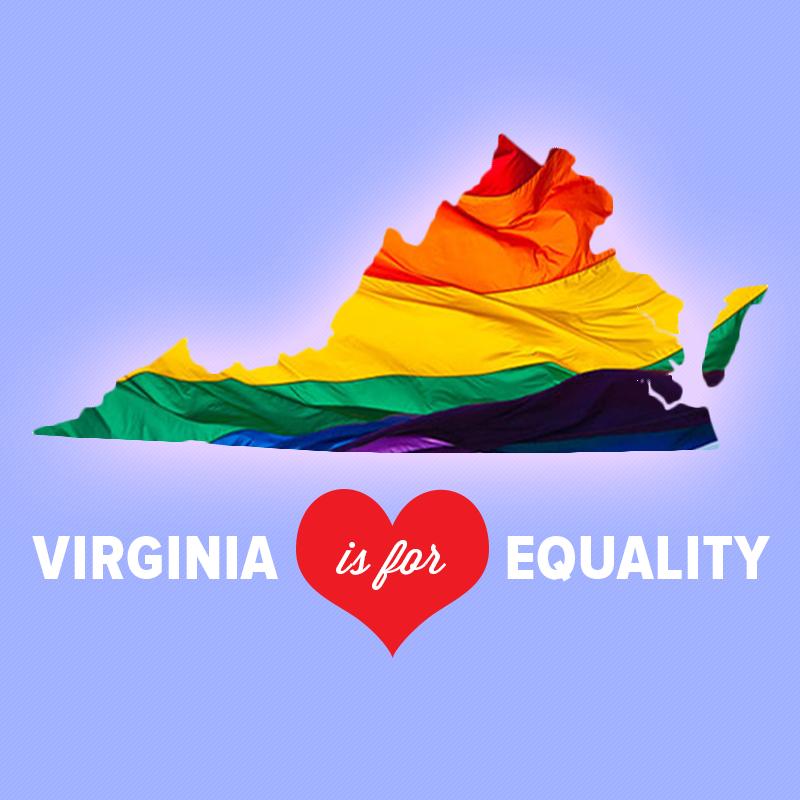 equality.jpg.png