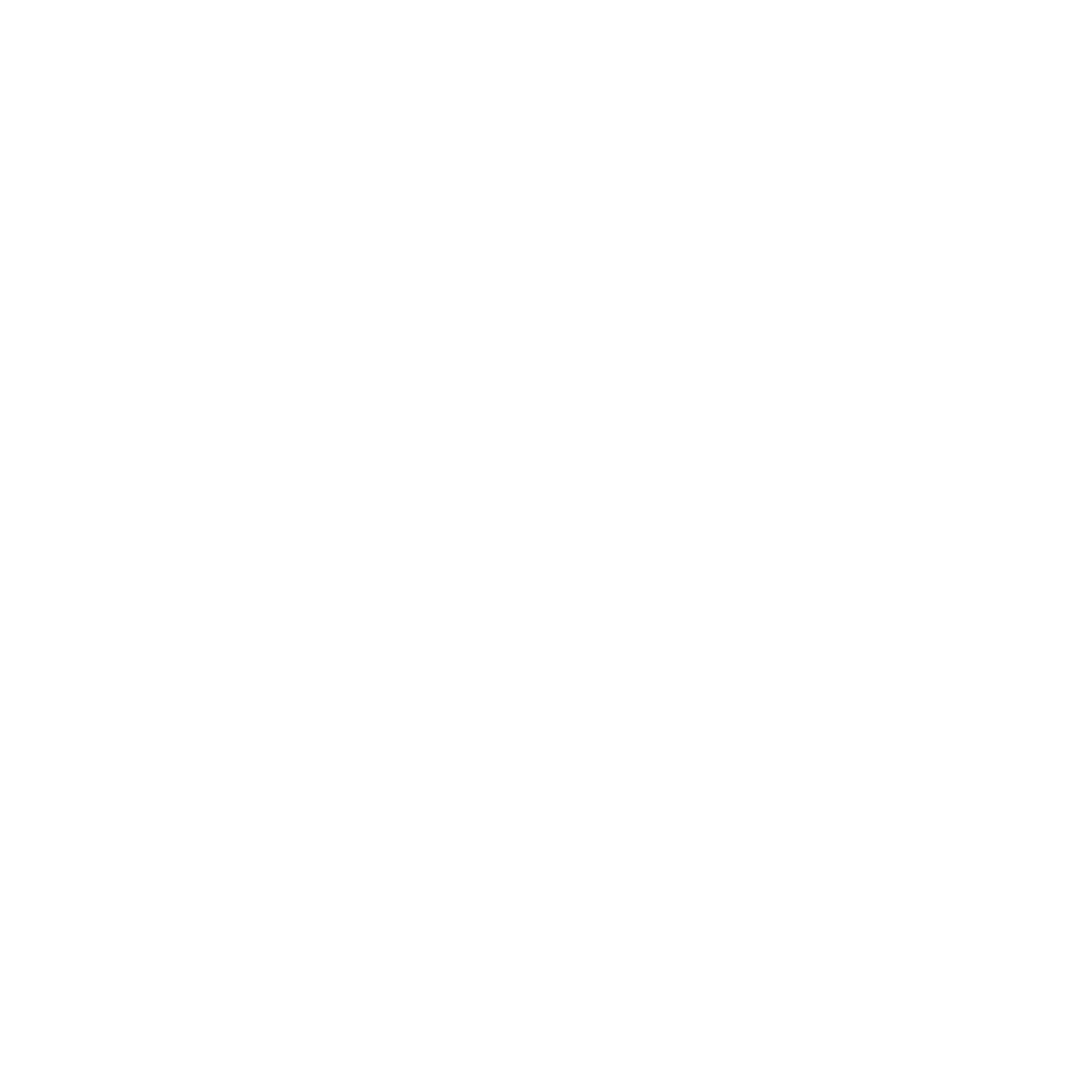 HOMETEAM CREATIVE Co.