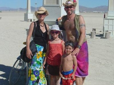 BM family 2008.jpg