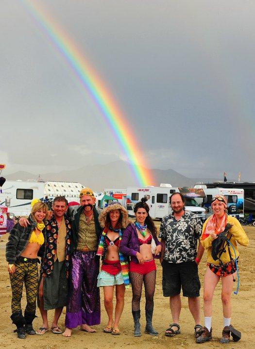 rainbow family 2010.jpg