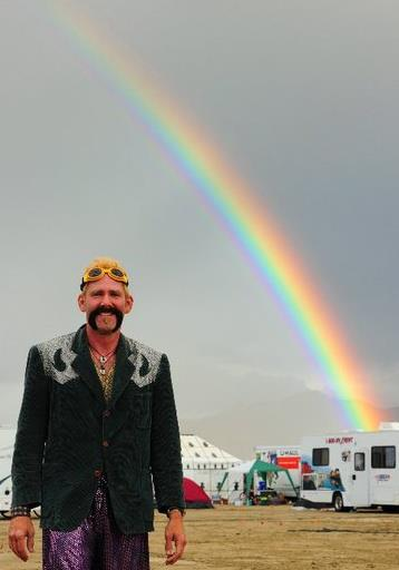 dave rainbow.jpg