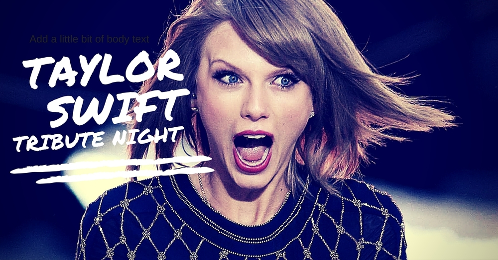 Taylor Swift event cover.jpg