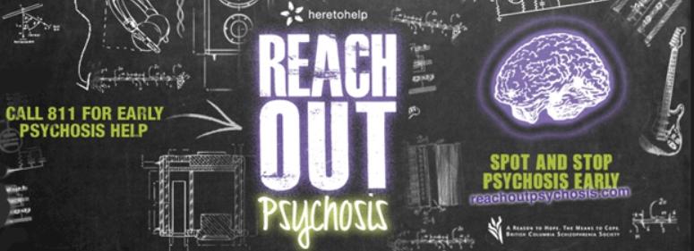 reachoutpsychosis